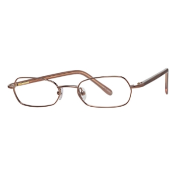 Scooby-Doo SD 26 Eyeglasses